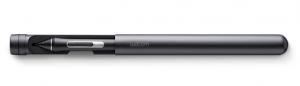 new-pen1