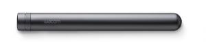 new-pen2