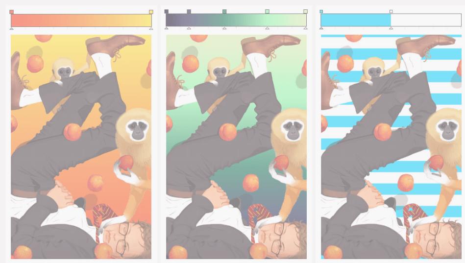 デジタルイラスト完全ガイド|初心者が始めるまでの3ステップ詳しく紹介