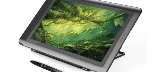 huion-gt-156hd