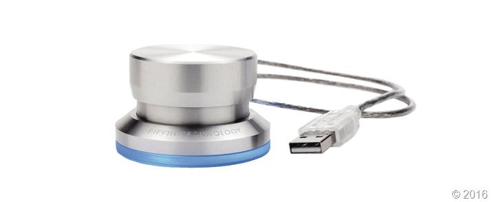 Powermate bluetooth USB (2)