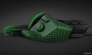 Razer-orb-3-1.png