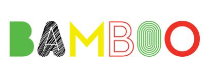 bamboo-1