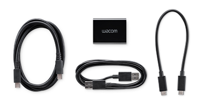 wacom-link-picture