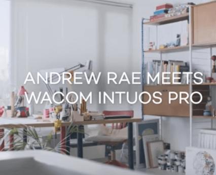 【Wacom Intuos Pro Paper Editionは買い?】使い方徹底調査|最新価格情報