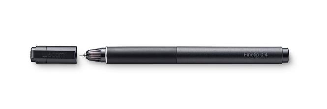 intuos-pro-paper-edition-pen