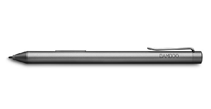 Windows Tablet対応筆圧ペン