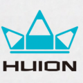 液タブメーカ―HUION(フイオン)深セン製造現場視察して感じた品質管理の高さ