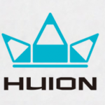 HUION LOGO