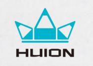 HUION LOGO