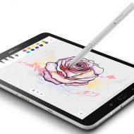 Galaxy Tab S3ペン