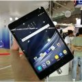 ASUS ZenPad 3S 8.0のスペック|日本での発売日や価格に期待