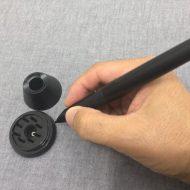GAOMON PD1560 ペン芯