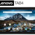 Lenovo TAB4 10.1型を選ぶ理由|防水防塵フルセグ対応!おすすめケース情報も