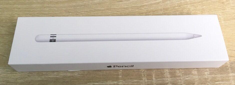iPad おすすめスタイラス