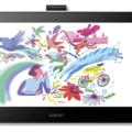 お絵かきタブレットPC|2020年におすすめしたい厳選6機種