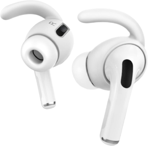 AhaStyle AirPods Pro イヤーフック