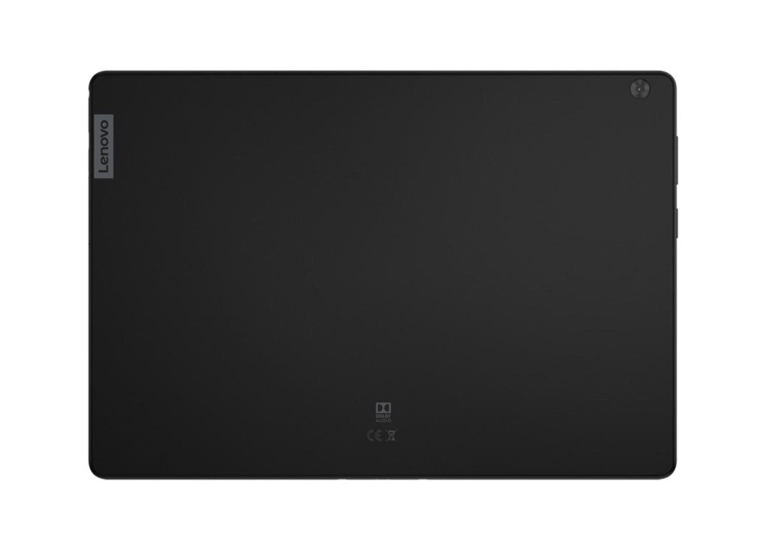 Lenovo Tab B10 タブレットレビュー