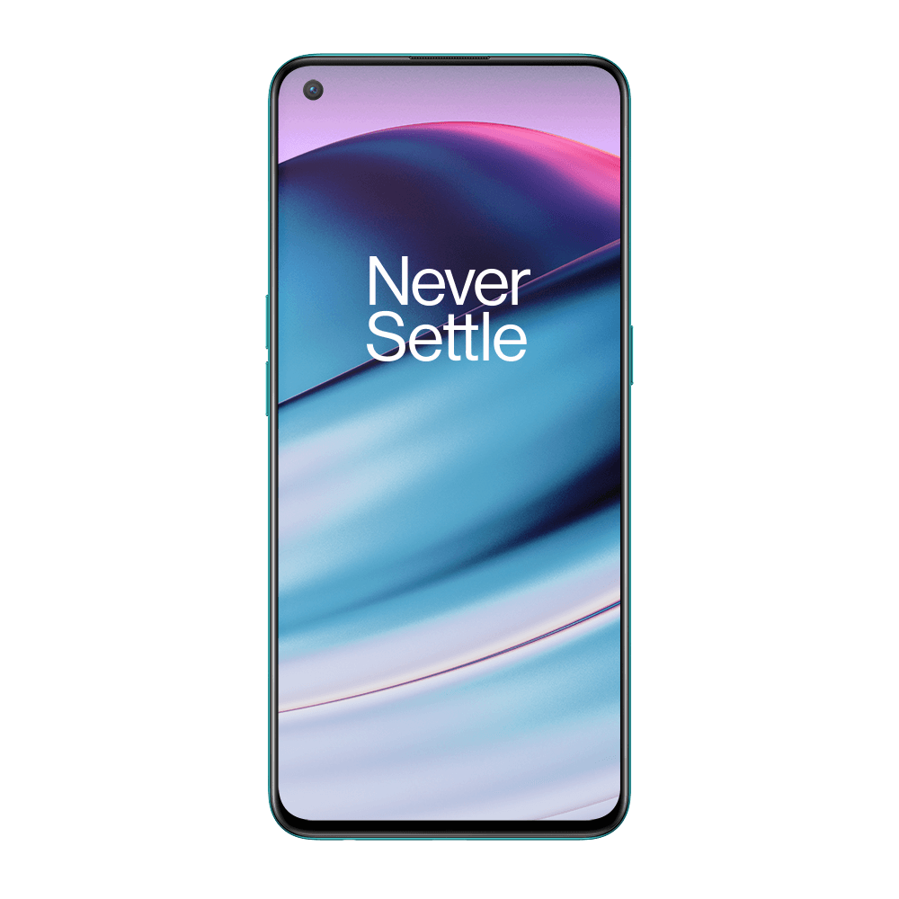 Oneplus nord ce セール
